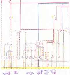 181 vw thing wiring diagram [ 1684 x 2193 Pixel ]