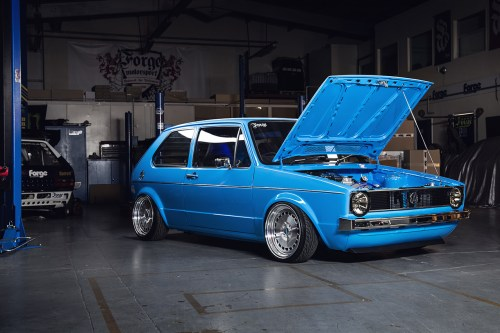 small resolution of vw golf mk1 tuning forge 2