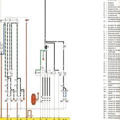 Ixl Tastic Wiring Diagram Fender Stratocaster Tbx Atemberaubend Schaltplan Dpdt Ideen Der