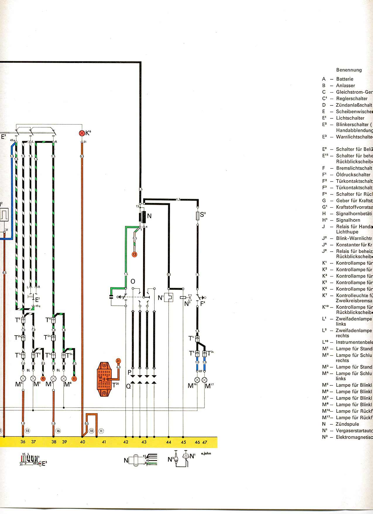 ixl tastic sensation wiring diagram for bathroom fan light heater atemberaubend schaltplan dpdt ideen der