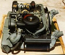 Subaru Generator Wiring Diagram Vwtype3 Org Owner S Manual Mechanical