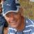 Profielfoto van WimPippel
