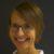 Profielfoto van Inge Kunnen