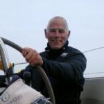 Profielfoto van Hans Stuij