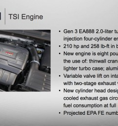 golf7 gti engine vwvortex rh vwvortex com vw gti tsi engine diagram  [ 1250 x 704 Pixel ]