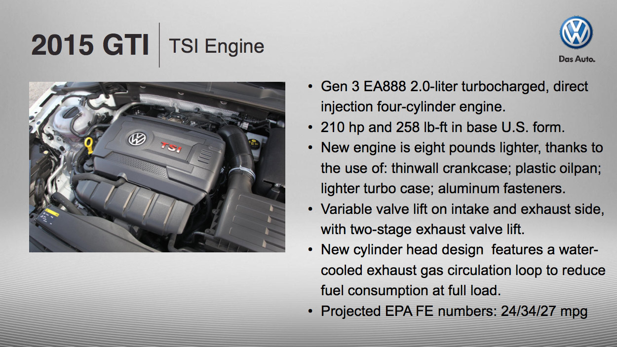 hight resolution of golf7 gti engine vwvortex rh vwvortex com vw gti tsi engine diagram