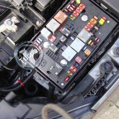 Opel Astra J Wiring Diagrams Honeywell 2 Port Zone Valve Diagram Fuse Box Schemes