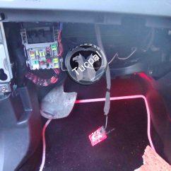 Vauxhall Astra Mk4 Wiring Diagrams 2016 Dodge Ram 1500 Trailer Diagram Fuse Box Library