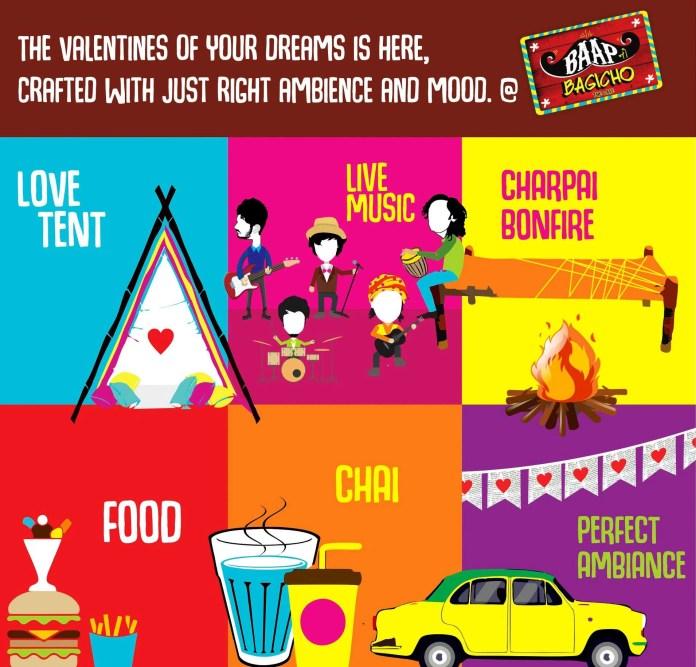 the most romantic Valentine's night-1
