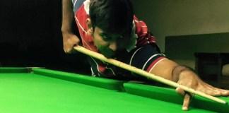 Manish Agarwal