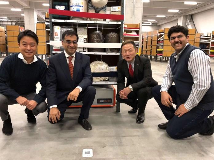 greyorange-robotics-raises-140-million