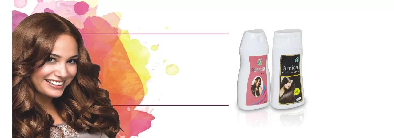 Journey was Started in 1971 of Jain Soap & Vimson