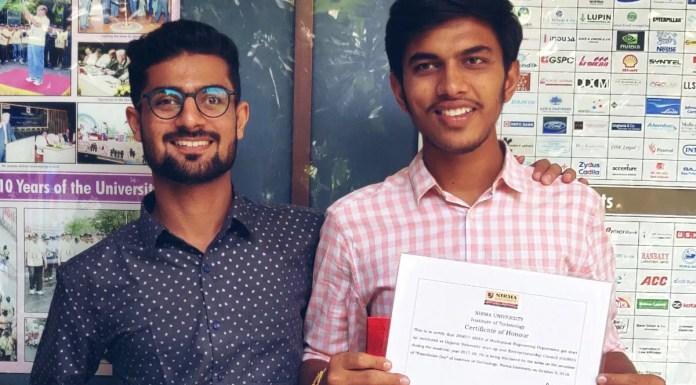 Rapidcode Story - Ishan Lakhwani