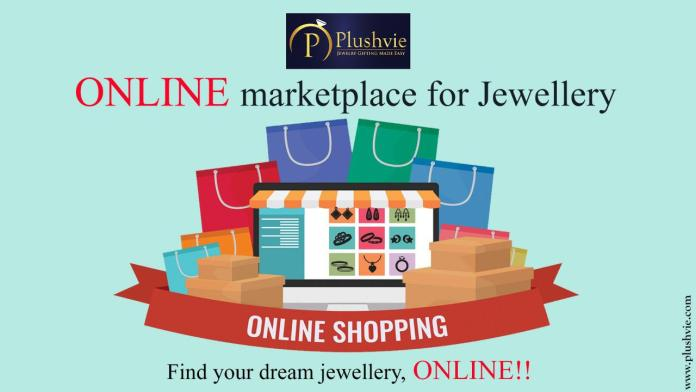 Plushvie-onlion Shopping-vyapaarjagat
