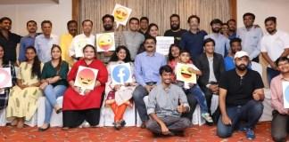 CLC-Community Leadership Circles-vyapaarjagat