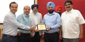 Punjab Renewable Energy