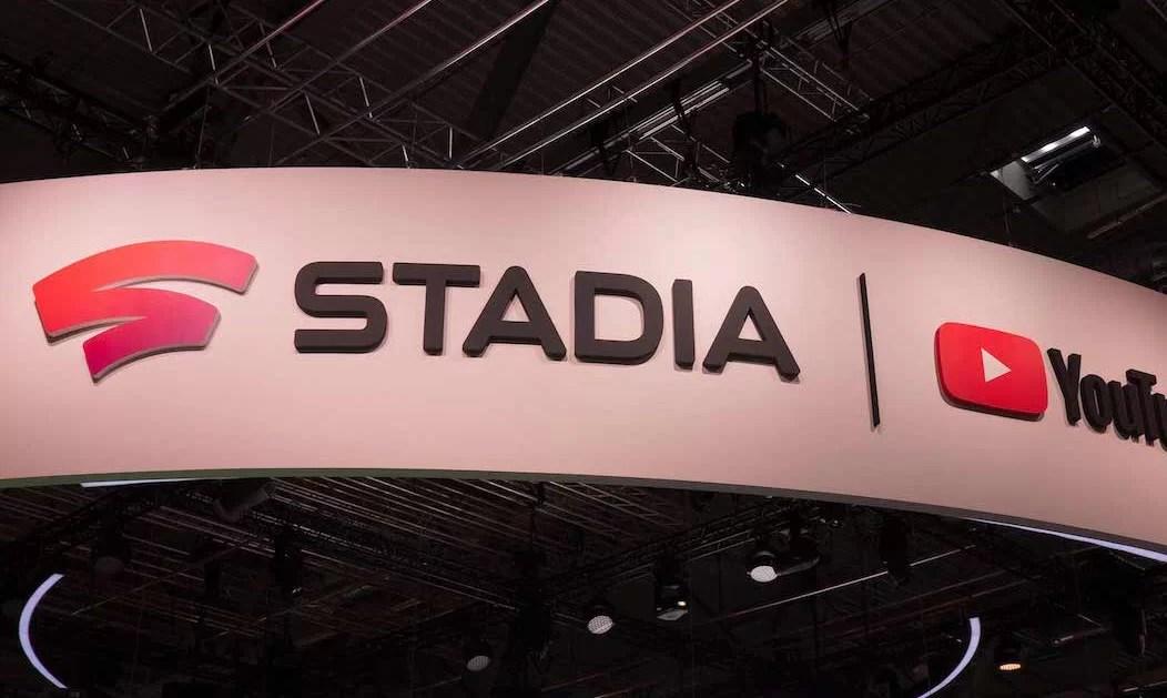 Google opens first Stadia game development studio in Montreal