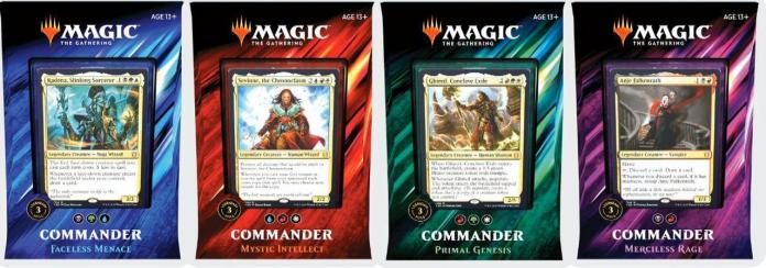 Magic - The Gathering game maker exposed 452000 players account data - Vyapaarjagat
