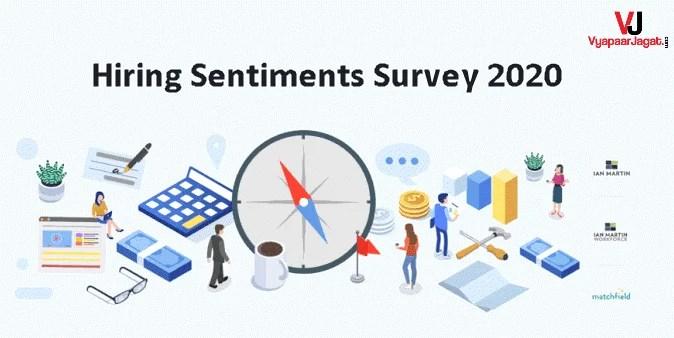 timesjobs survey 2020