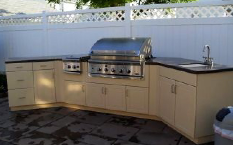 kitchen experts high top tables outdoor see new trends in materials design vycom seaboard outdoorkitchen