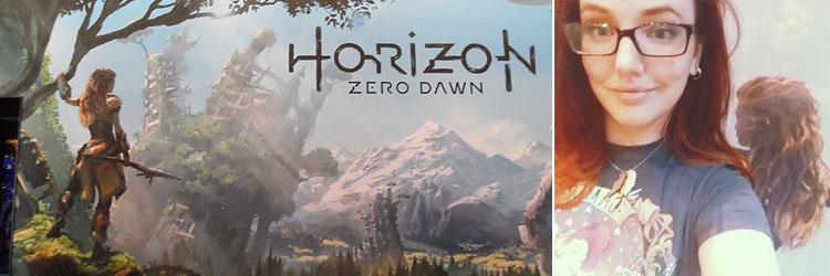 horizonzero