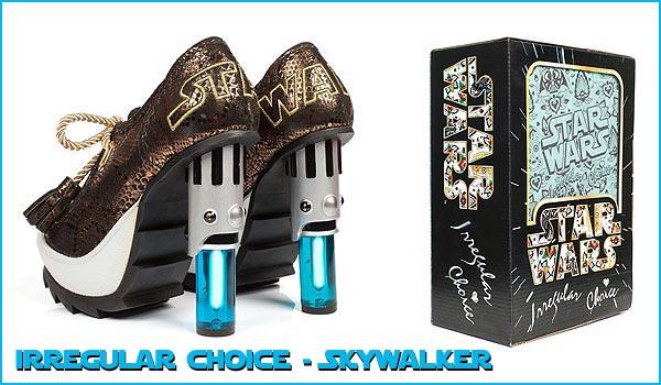 skywalker2