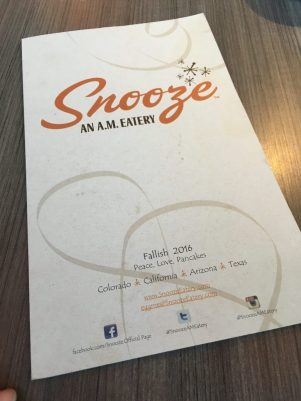 snooze-am-eatery-6