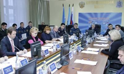 Запланирован ремонт дороги Сургут-Салехард