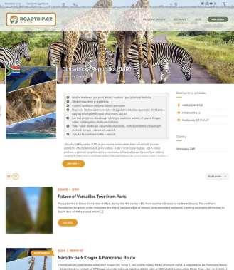 cestovni-agentura-afrika
