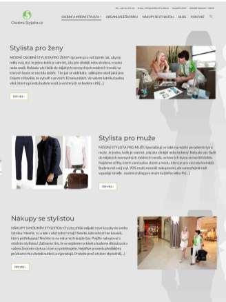 praha-modni-styl