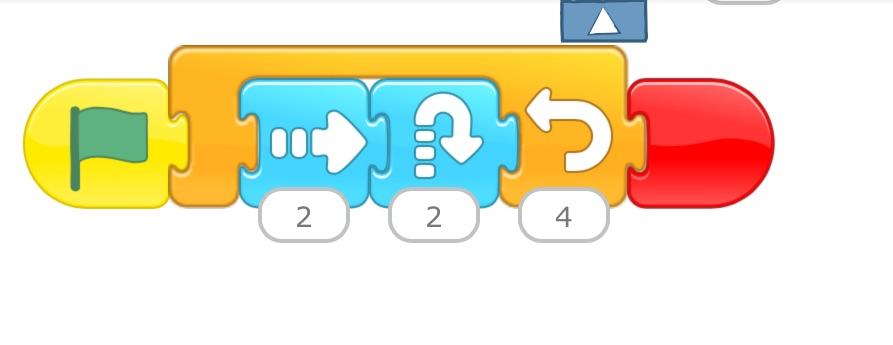 Videonávod – programuje pomocí Scratch Jr.