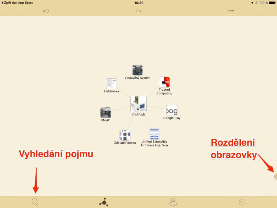 wiki_01