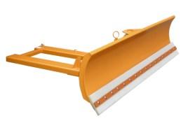 202058 Sneeuwschuiver,  veeg-B 2400mm