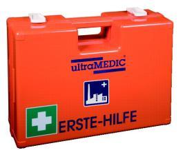 101942 Ehbo-Koffer,  v. Industriële omgevingen