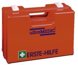 102039 Ehbo-Koffer,  DIN 13157