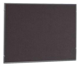 521928 Scheidingswand,  textiel