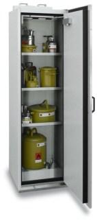 200120 Veiligheidskast,  v. aquatox./brandbare stoffen