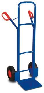202881 Steekwagen Voor Kratten,  draagverm. 250kg