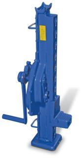 530717 Slinger,  trekbel. 1500kg