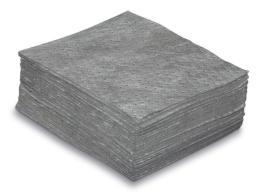 503884 Microvezel-Absorptieproduct,  doek