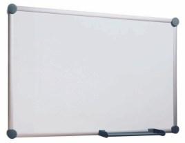 141288 Whiteboard,  HxB 1000x2000mm