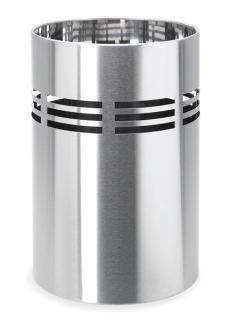 141642 Paraplubak,  HxØ 375x250mm