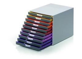 143053 Ladeblok,  passend v. DIN A4/DIN C4/Folio