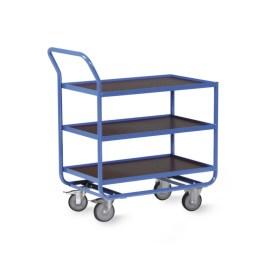 509646 Tafelwagen,  draagverm. 300kg
