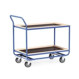 509645 Tafelwagen,  draagverm. 300kg