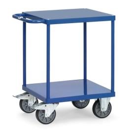 118803 Tafelwagen,  draagverm. 500kg
