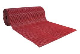 407801 Vloermat Voor Vochtige Ruimte,  B 1000mm