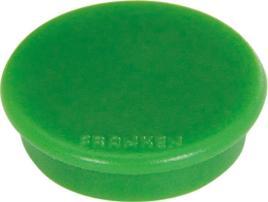 105383 Magneet, Ø 32 mm