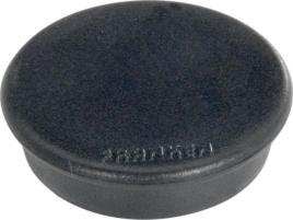 105374 Magneet, Ø 24mm