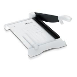 532692 Papiersnijder Met Handhefboom,  snij L 340mm